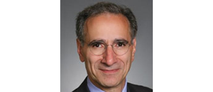 David J. Apfel