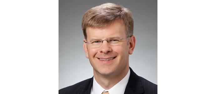 David J.B. Froiland