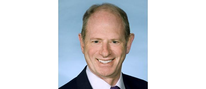 David J. Bradford