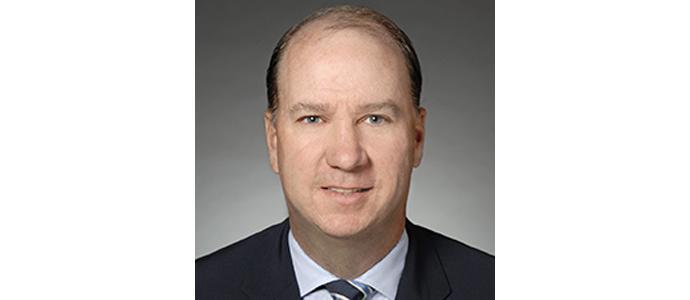 David J. Bryant