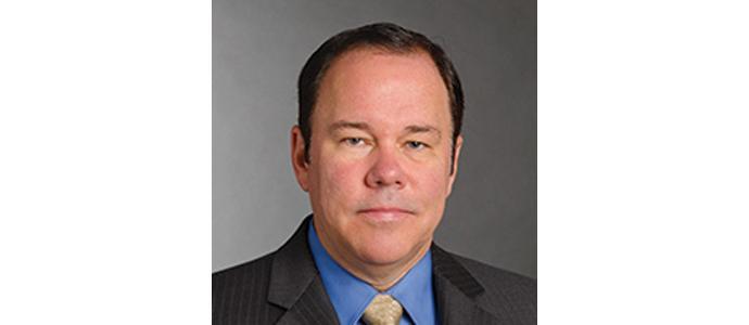 David J. Carroll