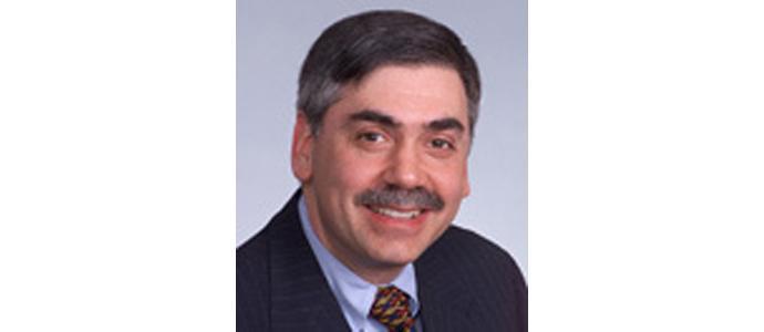 David J. Cholst