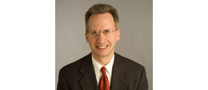 David J. Debold