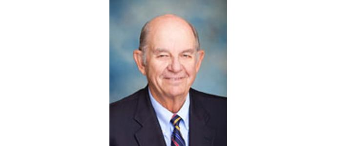 David J. Erwin