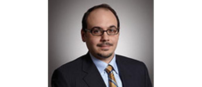 David J. Fioccola