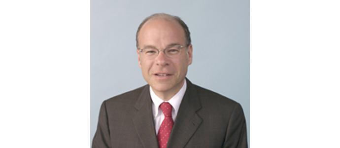 David J. Furman