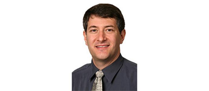 David J. Goren