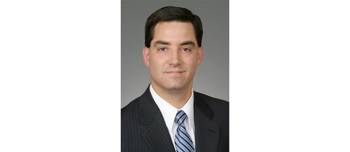 David J. Ludlow