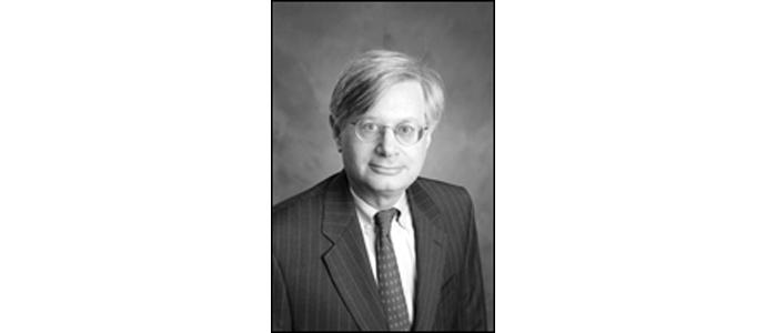 David J. Mark