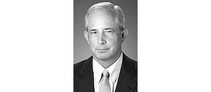 David J. McCarty