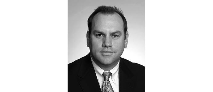 David J. Palmer