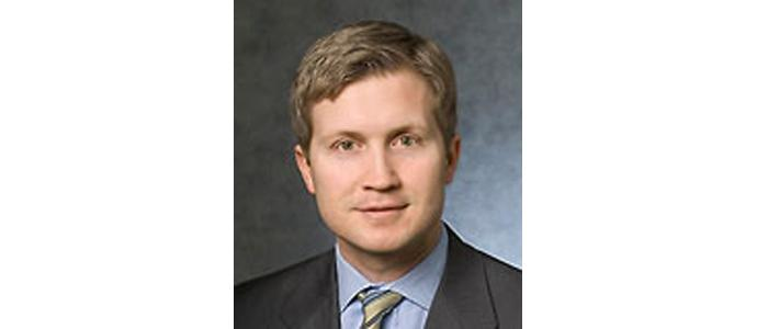 David J. Passey