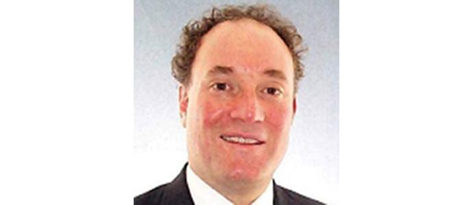 David J. Stagman
