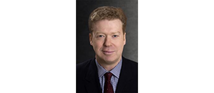 David J. Wolfson