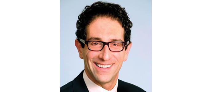 David Jimenez Ekman