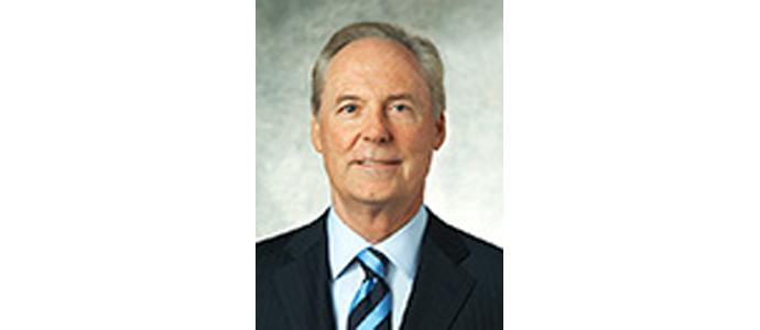 David K. Karnes