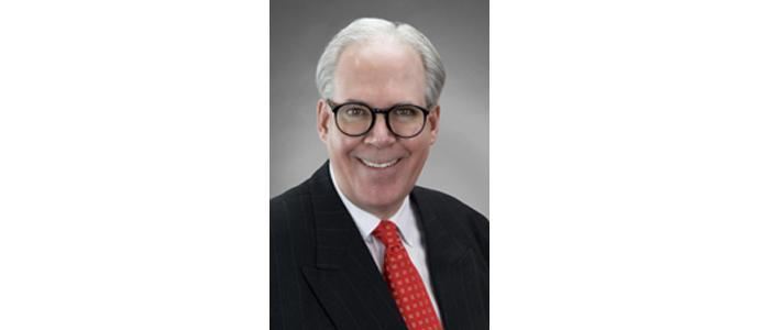 David K. Ranich
