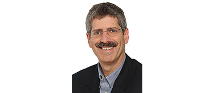 David K. Robbins