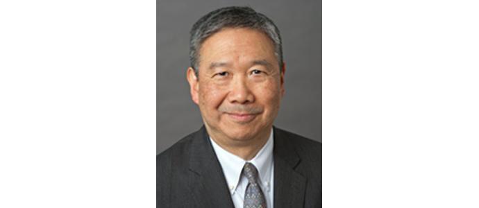 David Kwong-Yu Tang