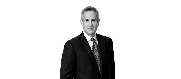 David L. Aronoff