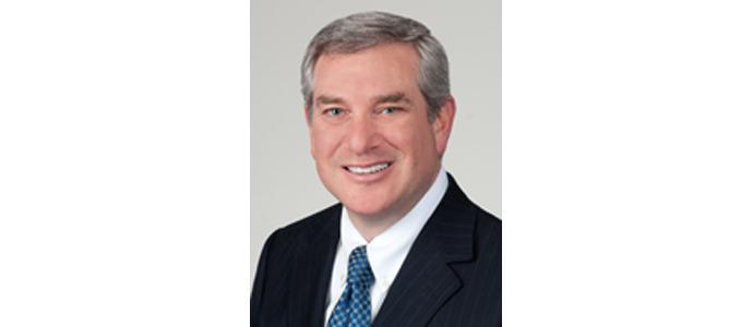 David L. Balser