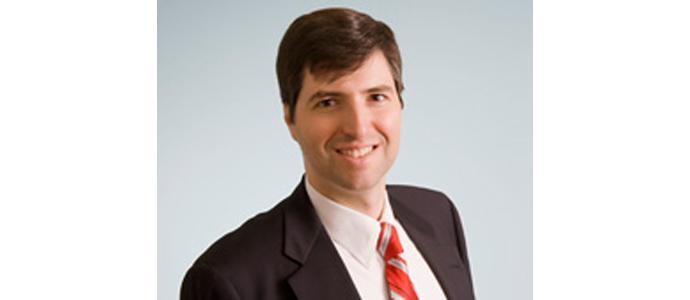 David L. Barres