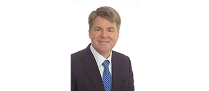 David L. Emmons