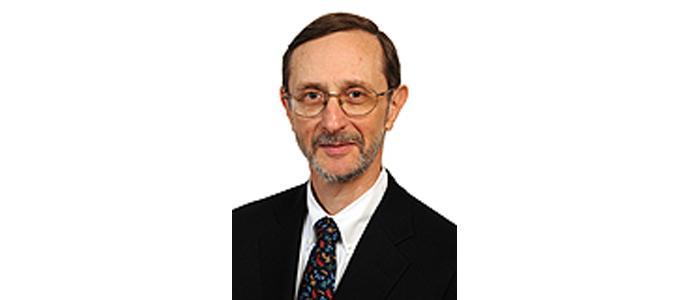 David L. Engel