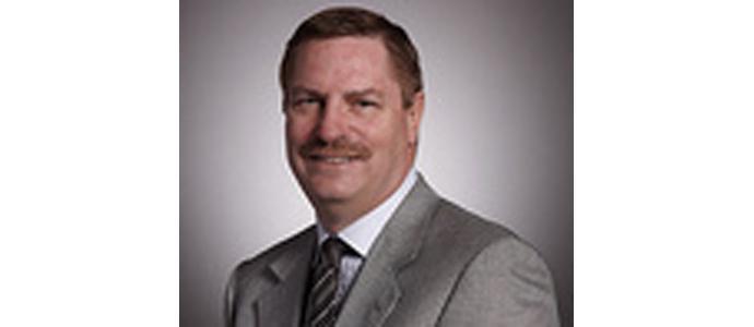 David L. Fehrman