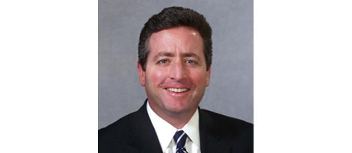 David L. Hackett