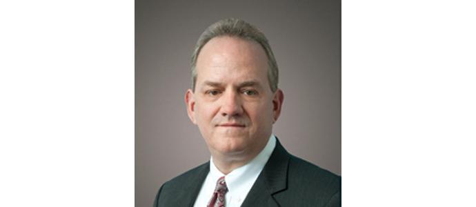 David L. Hartsell