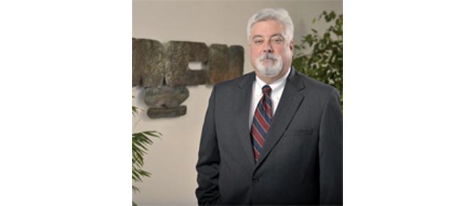 David L. Huard