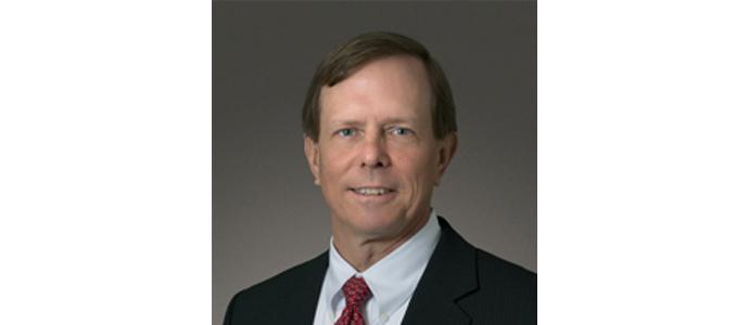 David L. Richardson