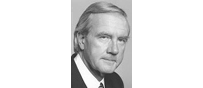 David L. Roll