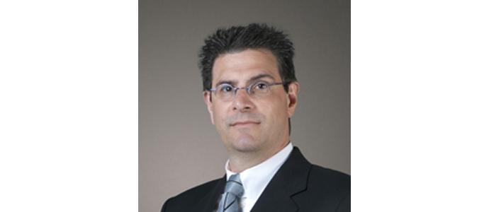 David L. Ronn