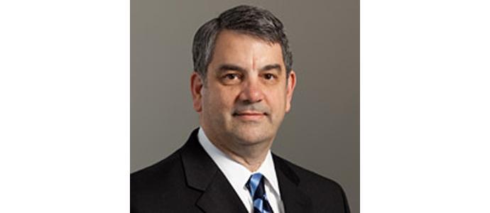 David L. Sinak