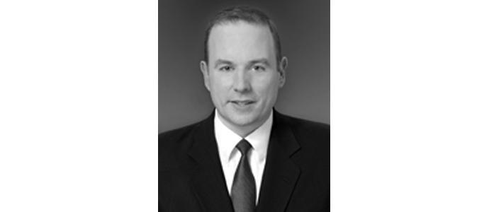 David L. Streck