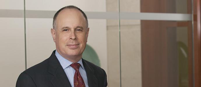 David L. Tillem