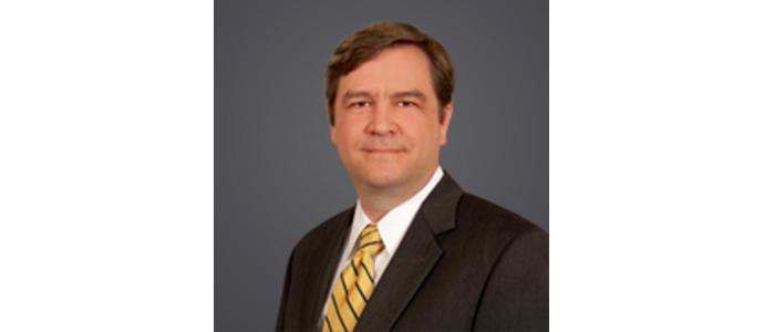 David L. Warren