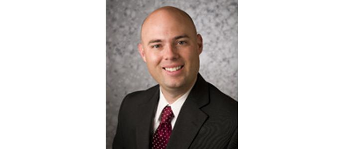 David M. Applegate