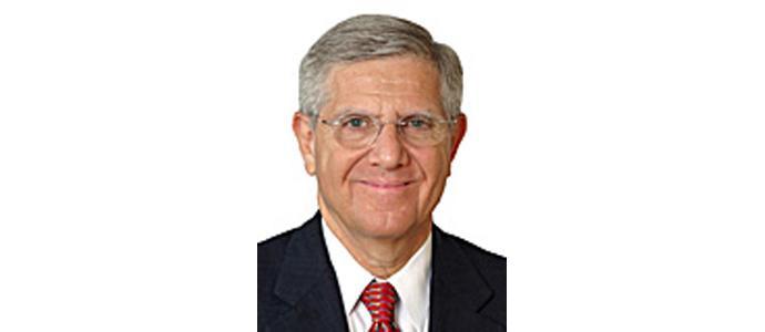 David M. Balabanian