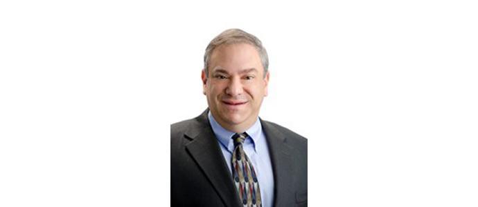 David M. Barkan