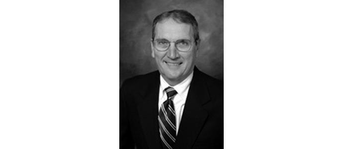 David M. Bosko