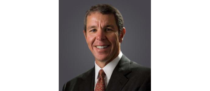 David M. DeMaio