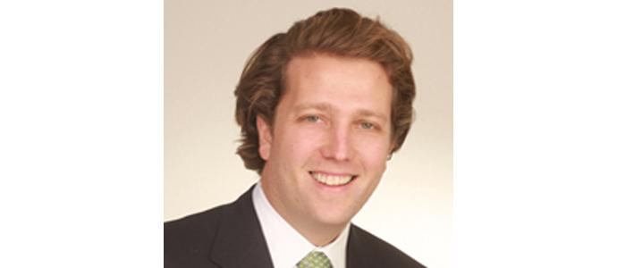 David M. Feldman