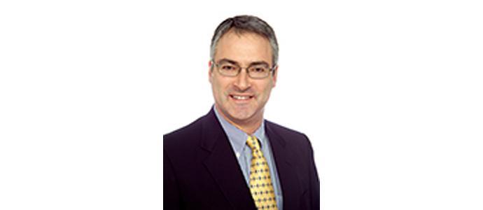David M. Genender