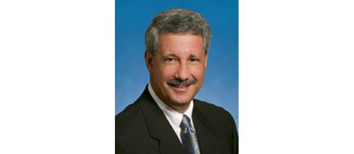 David M. Gische