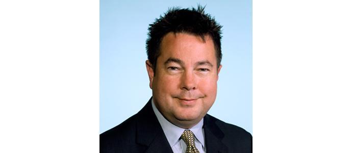 David M. Kroeger