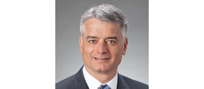 David M. Lucey