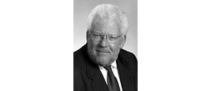 David M. Madway